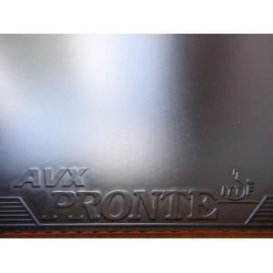 Накладка Avalox PRONTE