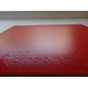 Накладка Avalox STERCO