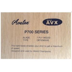 Основание Avalox P700
