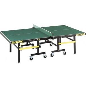 DONIC теннисный стол PERSSON 25