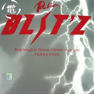 Накладка PALIO Blitz 42