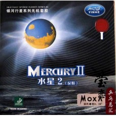 Накладка GALAXY Mercury  II