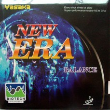 Накладка YASAKA  New Era-Balance