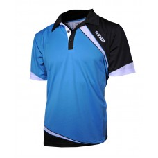 Футболка TSP RAIKA голубой