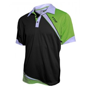 Футболка TSP RAIKA зеленый