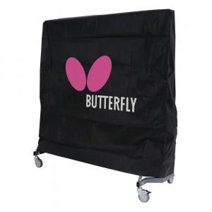Butterfly чехол для теннисного стола