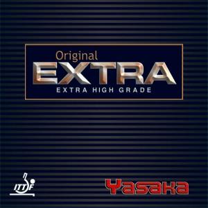 Накладка Yasaka ORIGINAL EXTRA HG