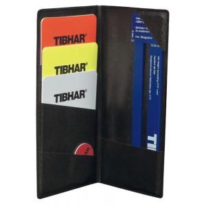 Tibhar Судейский набор