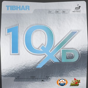 Накладка Tibhar 1QXD