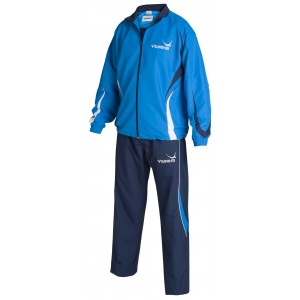 Спортивный костюм Yasaka ORION синий