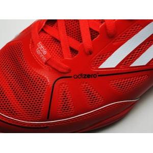 Кроссовки для н.т. ADIZERO