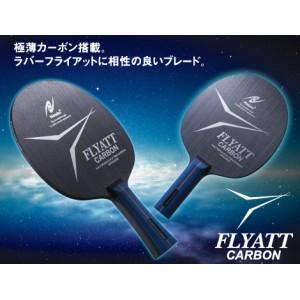 Основание Nittaku FLYATT CARBON