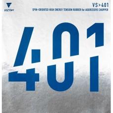 Накладка Victas VS>401