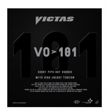 Накладка Victas VO>101