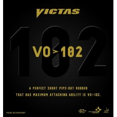Накладка Victas V0 >102