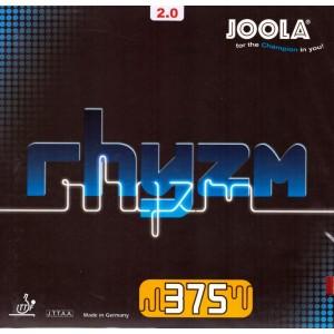 Накладка Joola RHYZM 37,5