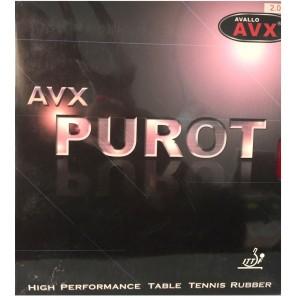Накладка Avalox PUROT