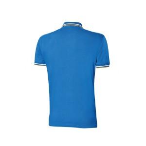 Футболка  Andro TIRSO голубой