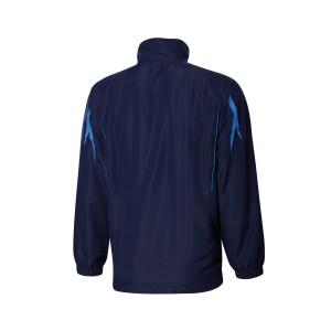 Куртка от костюма Andro SALTORO синий голубой
