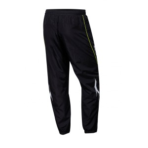 Штаны от костюма Andro SALTORO чёрный