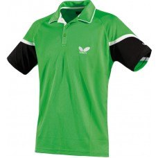 Футболка Butterfly XERO зеленый