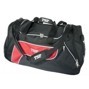Спортивная сумка TSP TOMO TRAVEL