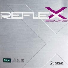 Накладка Gewo REFLEXX SOUND