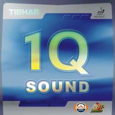 Накладка Tibhar 1Q SOUND