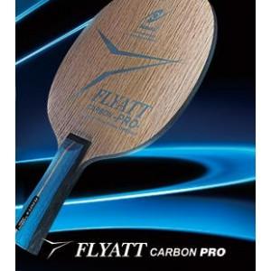 Основание Nittaku FLYATT CARBON PRO