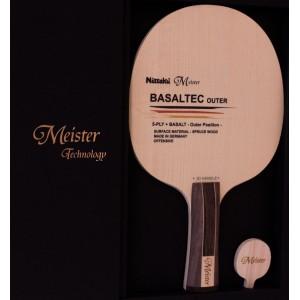Основание Nittaku MEISTER BASALTEC OUTER
