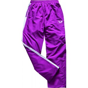Спортивный костюм женский Butterfly KANO пурпурный
