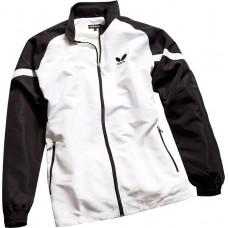 Спортивный костюм Butterfly XERO черный-белый