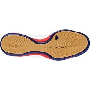 Кроссовки для н.т. ADIDAS TT30