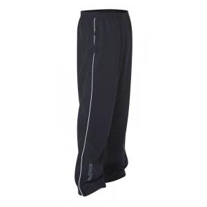 Штаны от костюма Andro LAREDO черный
