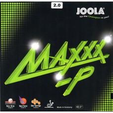 Накладка Joola MAXXX-P