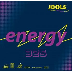 Накладка Joola ENERGY 325