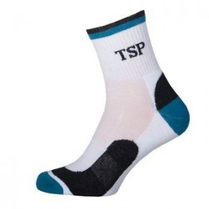 TSP носки FLEX голубой