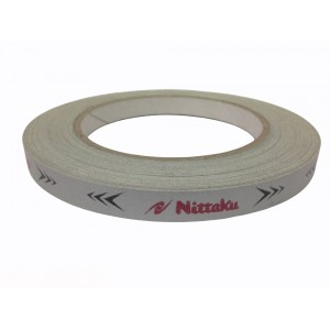 Торцевая лента на ракетку Nittaku NEW 10мм