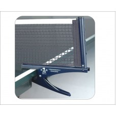 Double Fish сетка для теннисного стола 2001