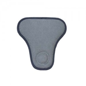 Корсетный пояс с гибкими ребрами жесткости RWA 2200