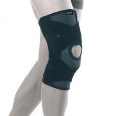 Бандаж на коленный сустав усиленный ORTO PROFESSIONAL AKN 140