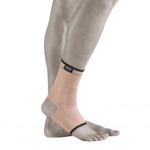 Бандаж на голеностопный сустав ORTO PROFESSIONAL BCA 400