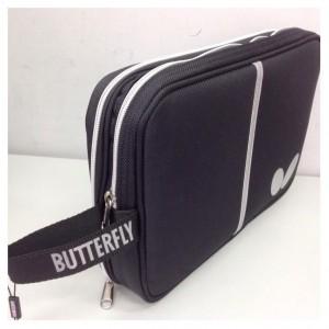 Чехол Butterfly NELOFY двойной чёрный