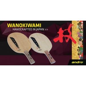 Основание Andro WANOKIWAMI AO OFF