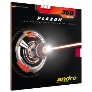 Накладка Andro PLAXON 350