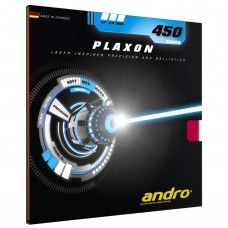 Накладка Andro PLAXON 450