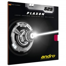 Накладка Andro PLAXON 525