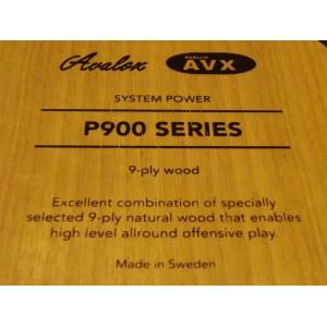 Основание Avalox P900