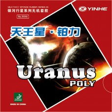 Накладка GALAXY URANUS