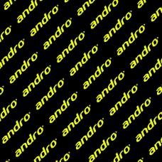 Andro Защитная пленка для накладок PRO FOIL